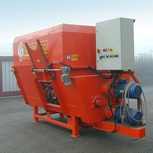 chipper-mixer-1