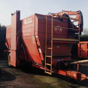 CHIPPER MIXER U2-eng