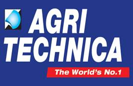Agritechnica-large
