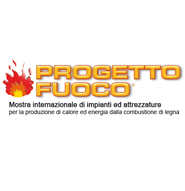 progettofuoco2016-thumbs