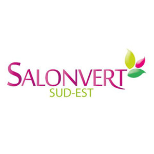 Salonvert2017 thumbs