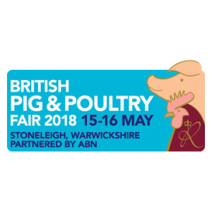 British Pig & Poultry Fair_thumbs