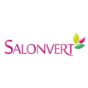 Salonvert2019_thumbs