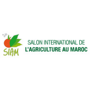 Salon International de l'Agriculture au Maroc 18/23 April 2017