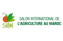 Salon International de l'Agriculture au Maroc 18/23 Avril 2017
