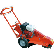 Stump Grinder PP